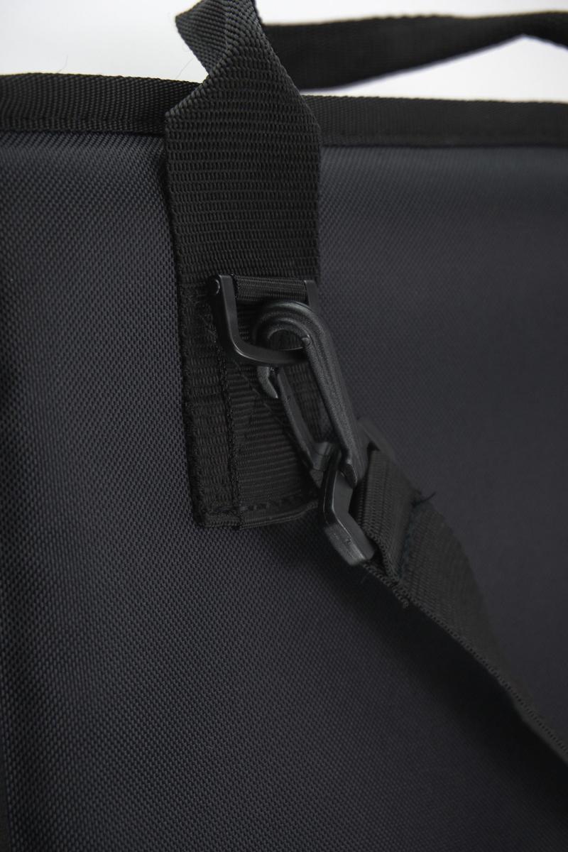 Borse Antiurto accessori plastica